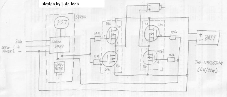 Plataforma de movimento para homecockpit com FSX ou XP10 - Página 6 699814d1296126602-mini-micro-rc-amplified-servo-esc