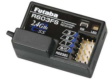Opiniones Futaba 3PK 283929d1194901731-futaba-r603fs-question-futaba-r603fs-receiver