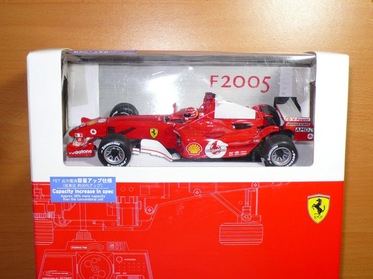 F1 RedBull 510619d1255786914-kyosho-mini-z-ferrari-f1-2005-no-1-ready-set-nib-p1080763