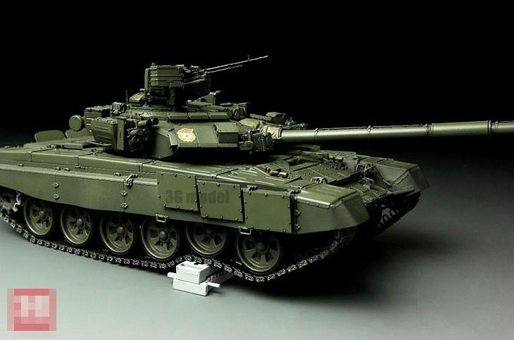 T-90 Tank Coming ? 182157r4jjcj5o57j5jpy3