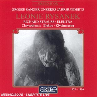 Strauss - Elektra - Page 13 85693