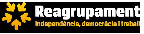 CiU   Manifestación contra Ciudadanos: Traidors a Catalunya! Logo