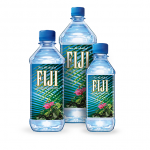 3 Mineral Waters That Can Remove Aluminum from the Brain Fiji-water-150x150