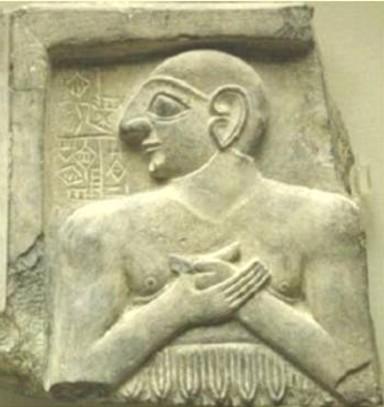 Артефакты и исторические памятники - Страница 6 A_019