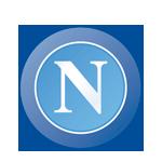 Real Madrid - Nápoles (ida) Napoles_mediano