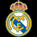 ريال مدريد ضد اتلتيكو مدريد 19/08/2014 مبشرة | مباراة ريال مدريد ضد اتلتيكو مدريد 19/08/2014 مباشرة Rm_mediano