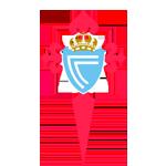 Real Madrid - Celta de Vigo Celta_mediano
