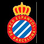 Real Madrid - Espanyol Espanyol_mediano