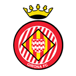 Jornada 10: Girona - Real Madrid Girona1718_mediano