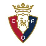 Osasuna - Real Madrid Osasuna_mediano
