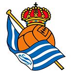 Real Madrid - Real Sociedad RealSociedad_mediano