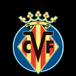 Villarreal - Real Madrid Villarreal_mediano