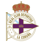 Deportivo - Real Madrid Deportivo_mediano