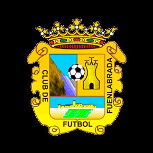 Temporada 2016-2017 Castilla, Juveniles, Cadetes, Infantiles, Alevines y Benjamines - Página 39 Fuenlabrada_grande