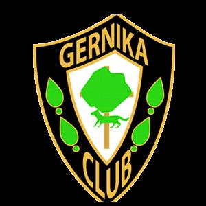 Temporada 2016-2017 Castilla, Juveniles, Cadetes, Infantiles, Alevines y Benjamines - Página 5 Gernika_grande
