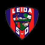 Temporada 2016-2017 Castilla, Juveniles, Cadetes, Infantiles, Alevines y Benjamines - Página 5 Leioa_mediano