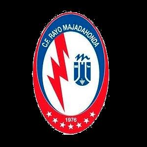 Temporada 2016-2017 Castilla, Juveniles, Cadetes, Infantiles, Alevines y Benjamines RayoMajadahonda_grande
