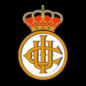 Temporada 2016-2017 Castilla, Juveniles, Cadetes, Infantiles, Alevines y Benjamines - Página 3 RealUnion_grande
