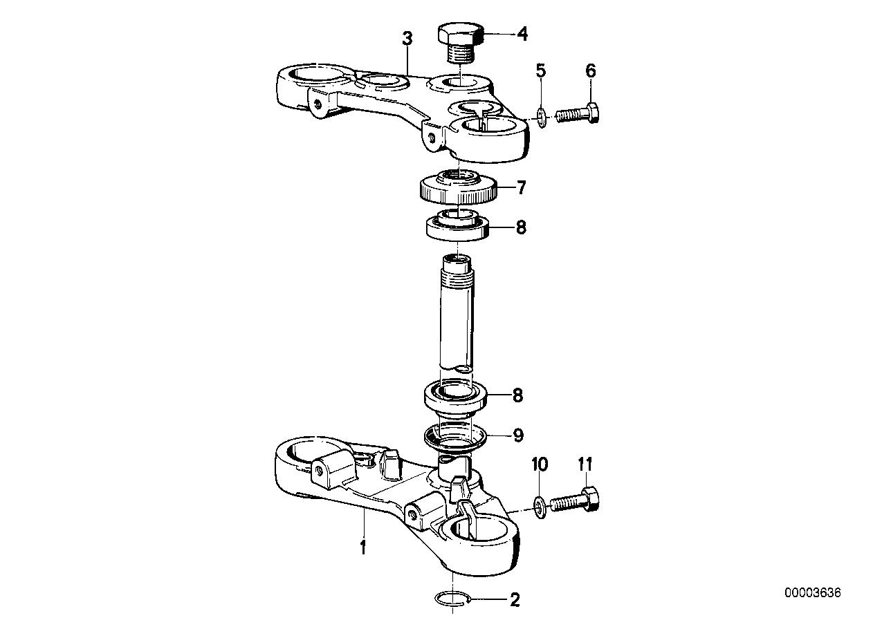 Steering  Diag_2t0