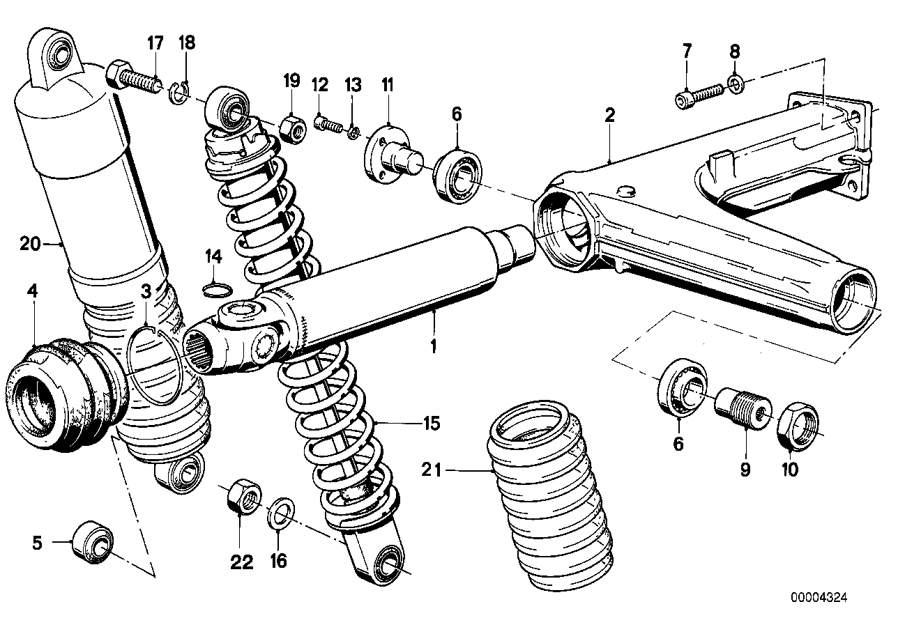 Tyre pressure and pre-load Diag_3c4