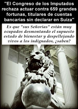 Banca y parlamento P_16_06_2011