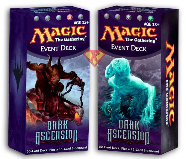 Spoiler de Dark Ascension - Página 6 Eventdeck_ascensosiniestro