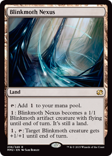 Modern Masters 2015 Edition - Page 2 Preview