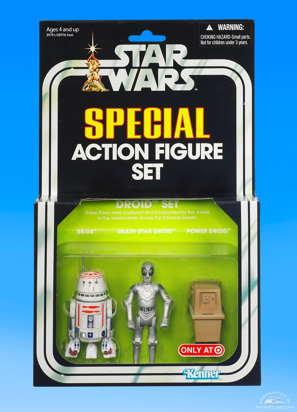 OT - The TIG Modern Star Wars Collecting Thread The_Vintage_Collection_Special_Set_Droid