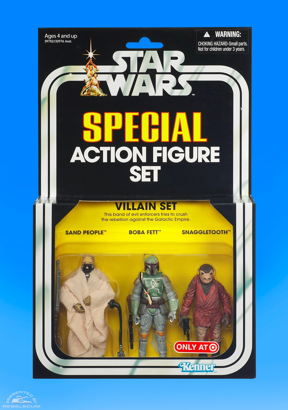 OT - The TIG Modern Star Wars Collecting Thread The_Vintage_Collection_Special_Set_Villain