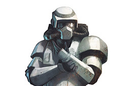 At-Lan-Gelatto - Página 2 Imperial-handbook-aquatic-assault-stormtroopers-112414-tn
