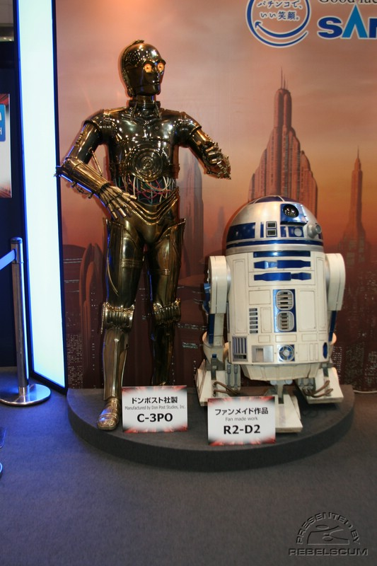 C3po et R2d2 Life size - taille reelle - Page 4 IMG_9762