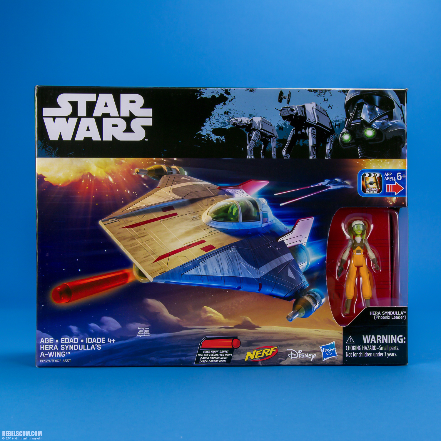 Collection n°182: janosolo kenner hasbro - Page 10 Hera-Syndullas-A-Wing-Class-II-vehicle-Rogue-One-025
