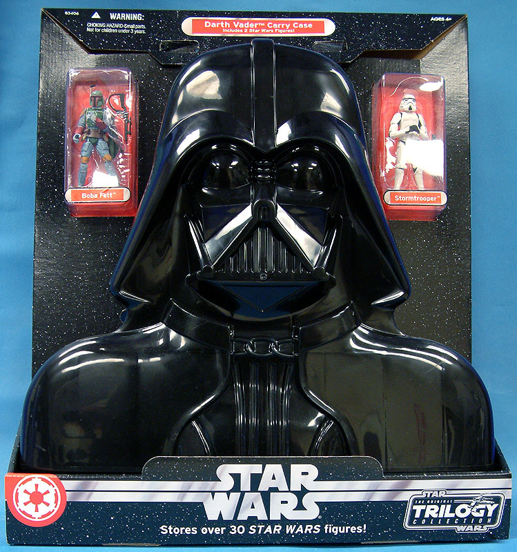 Is there a vader case guide somewhere? OtcDVcaseboxfr