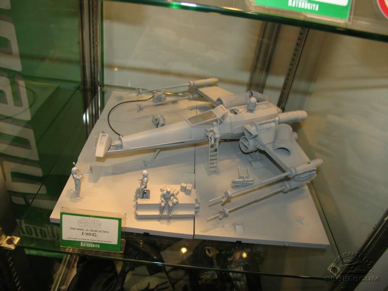 Diorama X-wing du nouveau ! IMG_0314