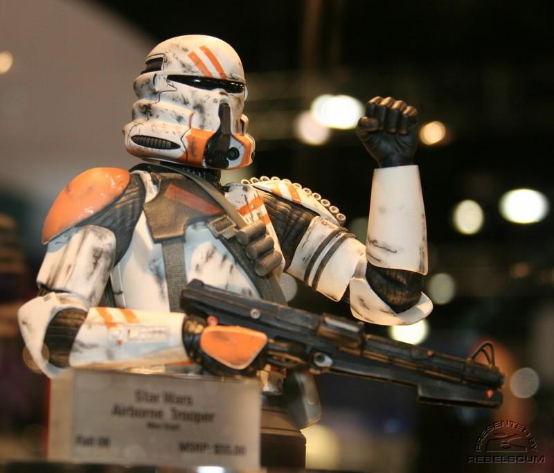 Mini Bust Airborne Trooper  exclu ! IMG_3308