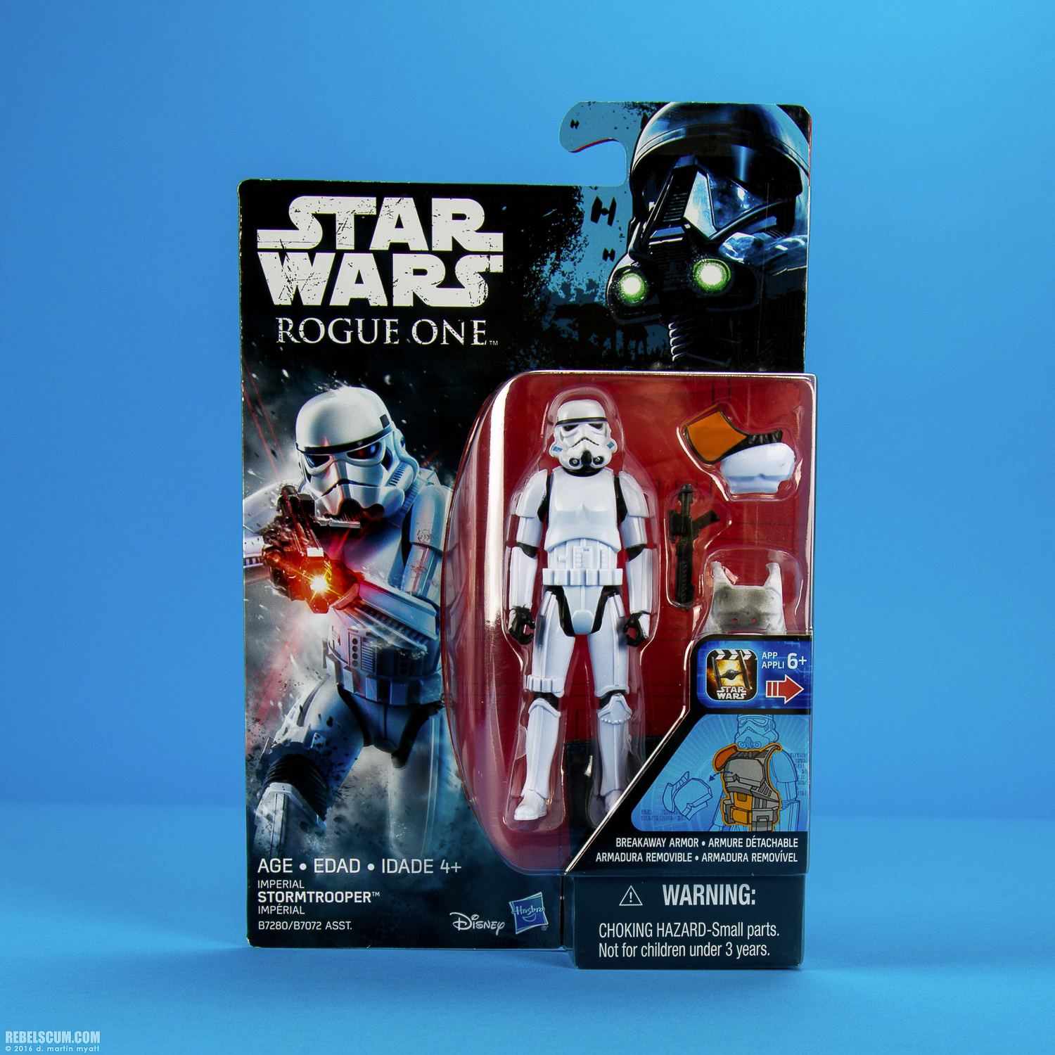 Collection n°182: janosolo kenner hasbro - Page 10 Imperial-Stormtrooper-B7280-B7072-Rogue-One-018