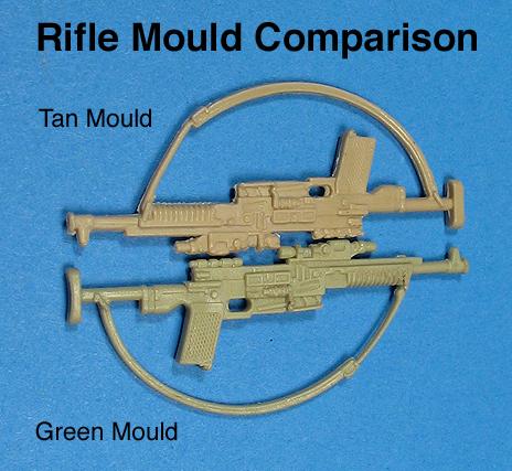 New Rebel Commando Rifle? Vintrebelcommandorifle