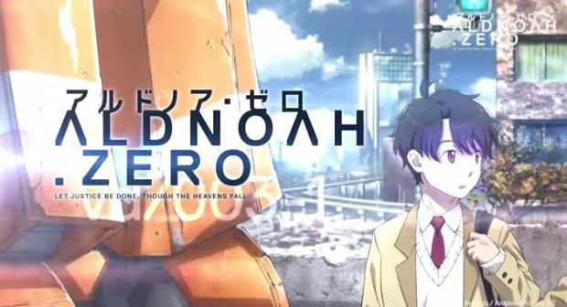 500 animes que você deve assistir. - Página 31 32277-aldnoahzeroheader