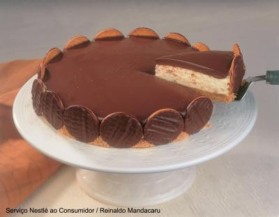 Feliz Cumple carloss !! Torta_doce_holandesa