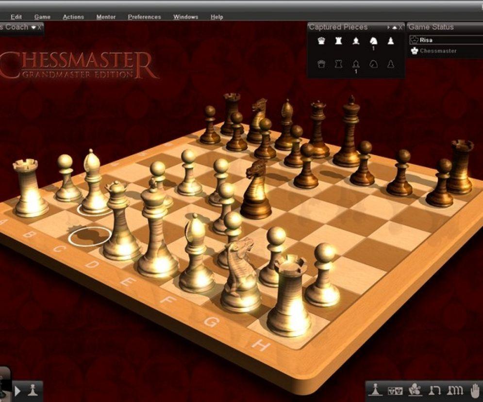الشطرنج Chessmaster-xi-grandmaster-edition-2