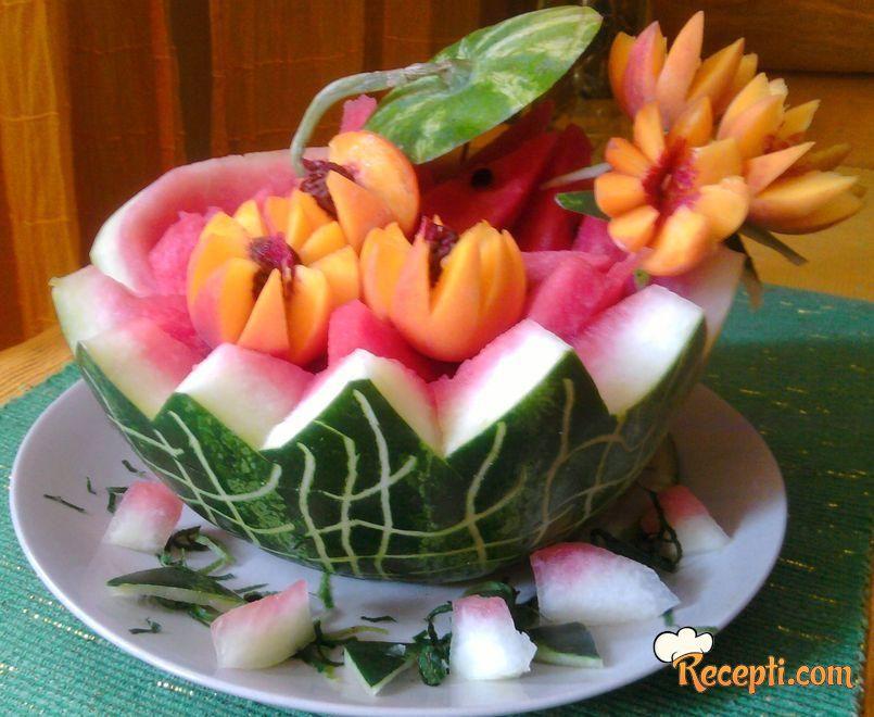 Volim voće - Page 14 6222-vocna-salata_zoom
