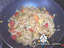 Verduras rehogadas al estilo chino  Verdchin_6