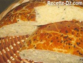 La cuisine de vos régions - Page 2 Recettes-179101026105410