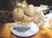 SORBET AUX ABRICOT Recette-sorbet-aux-abricots