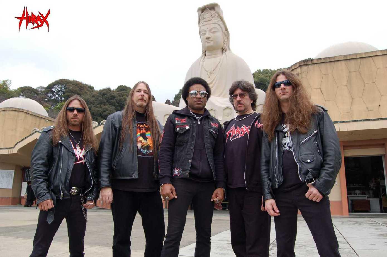 Edu Falaschi desabafa sobre cena do metal nacional - Página 2 Hirax_photo