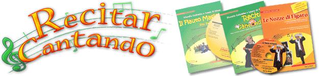 DIDATTICA DELLA MUSICA link Testata1