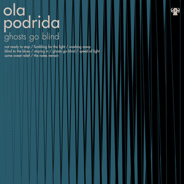 Un disco, un gif - Página 2 OlaPodrida-GhostsGoBlind