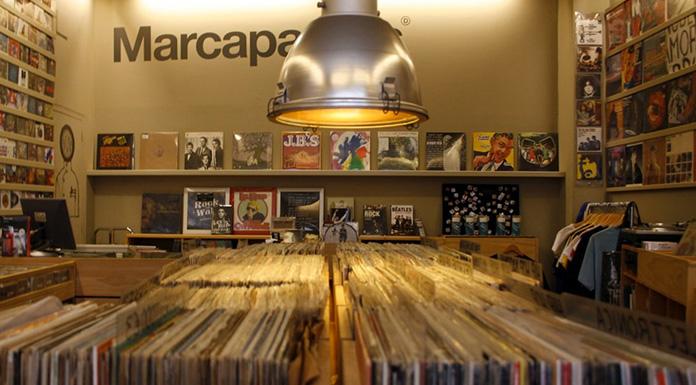 Musica electrónica y high-end - Página 7 Ad-discos-marcapasos-h