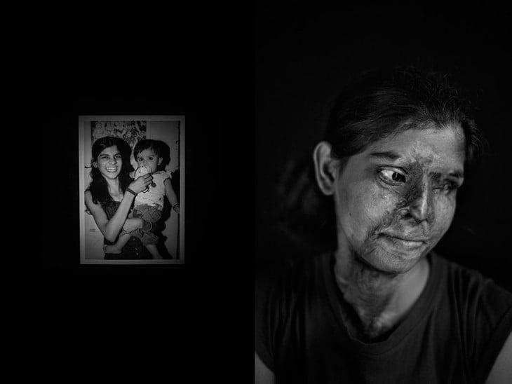 25 de las mejores fotos de los Sony World Photography Awards 2015 Las-mejores-fotograf%C3%ADas-de-Sony-World-Photography-Awards-22-730x548