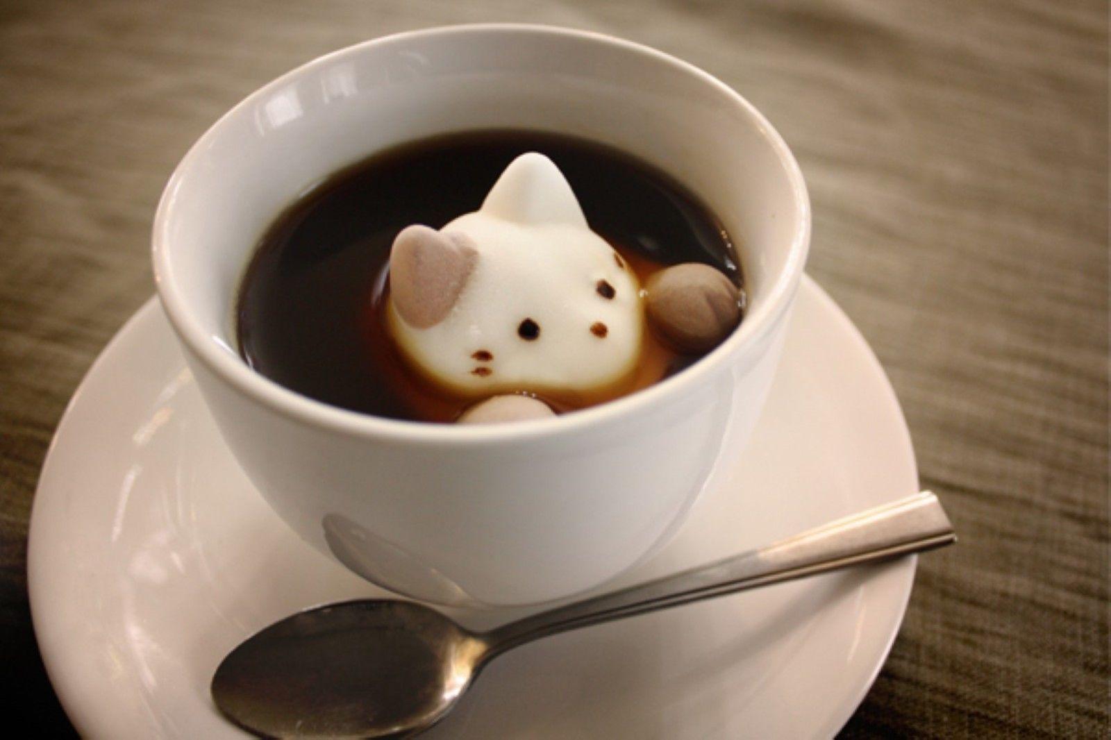 Café para todos...... - Página 2 POSTRES-DE-JAPONESES-13